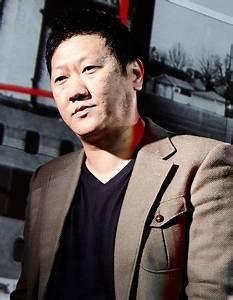 Benedict Wong (Creator) - TV Tropes