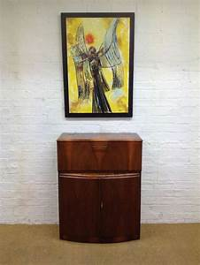 1000+ images about 1930's drinks cabinet on Pinterest