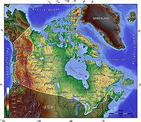 Kanāda — Vikipēdija