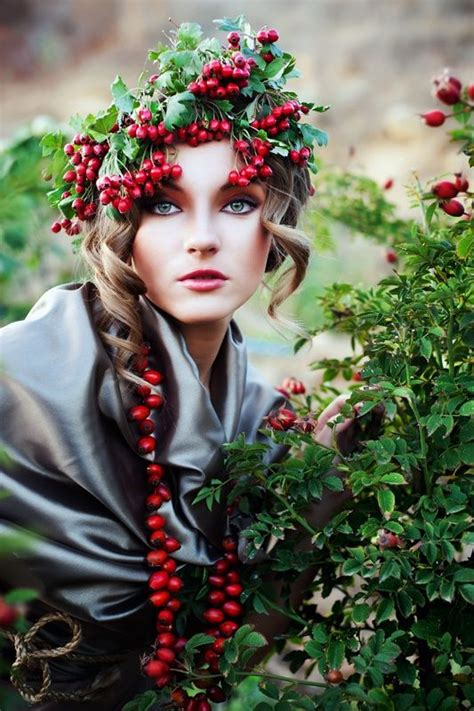 70 best images about december whispers on pinterest