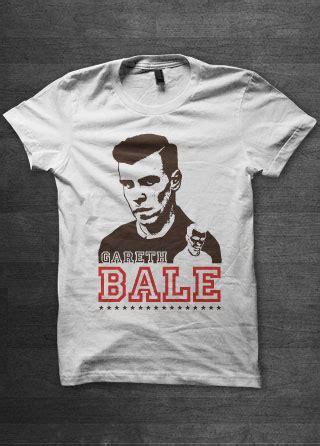 gareth bale mens t shirt magik city cool t shirts