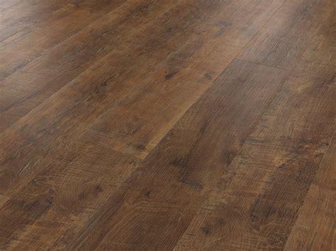 vinyl plank karndean korlok antique oak rkp8110 vinyl flooring
