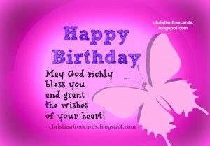 Pin on Birthday... Religious Sister Birthday Quotes