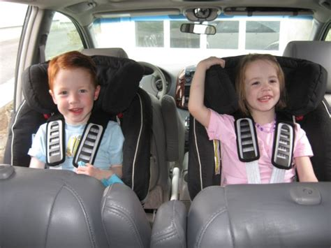 siege auto britax hi way 2 britax two way elite carseat se