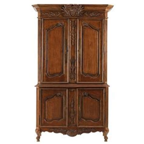 drexel heritage dresser of treasures drexel at home in maison 9 drawer dresser of