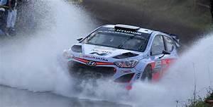 Hyundai Cognac : rallye d argentine hyundai motorsport vise un nouveau podium apr s un beau d but de saison en wrc ~ Gottalentnigeria.com Avis de Voitures