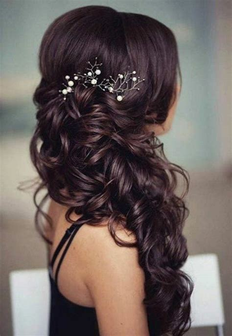 HD wallpapers retro style hair