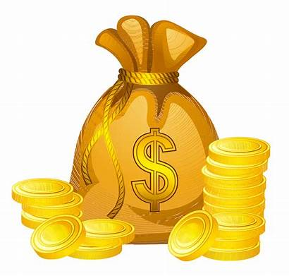 Money Transparent Dollar Format