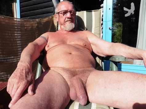 Men Over 55 With Huge Dicks Page 87 Lpsg