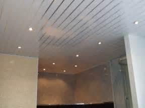 bathroom ceiling panels at home depot best house design