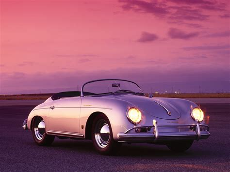 old porsche speedster kids n fun com wallpaper 1958 porsche speedster