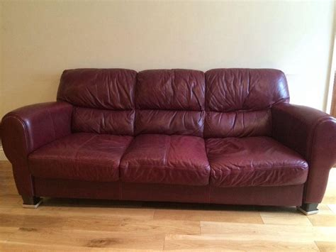 burgundy leather sofa and loveseat 20 best collection of burgundy sectional sofas sofa ideas