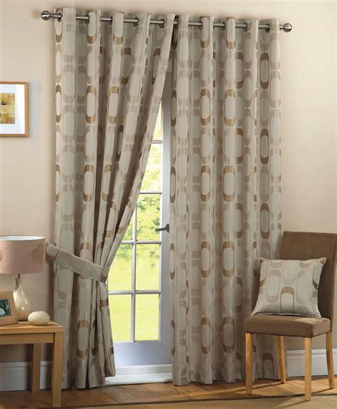 osbourne natural ready  curtains  curtains