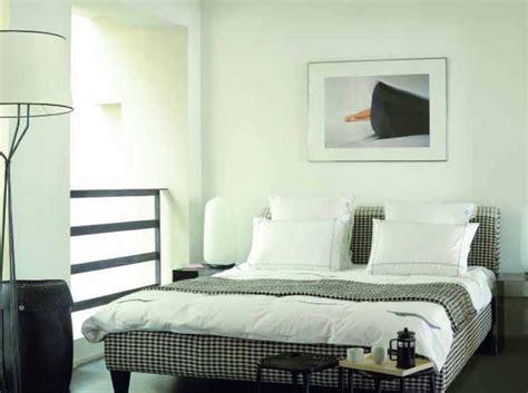 rever de chambre chambres des idées déco pour rêver décoration