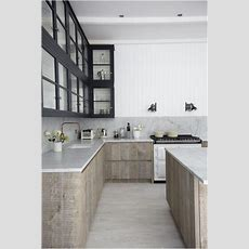 138 Awesome Scandinavian Kitchen Interior Design Ideas