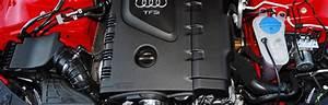 Audi A4 2 0t Engine Diagram