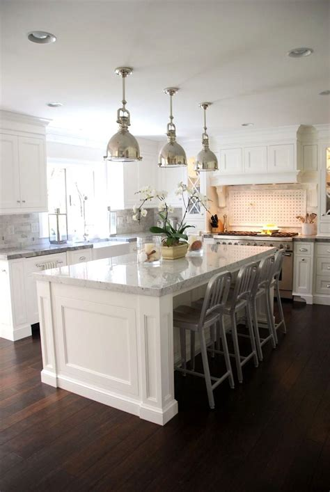 kitchen island kitchen remodel small kitchen design