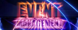 How to start an Event Management Business in India ...