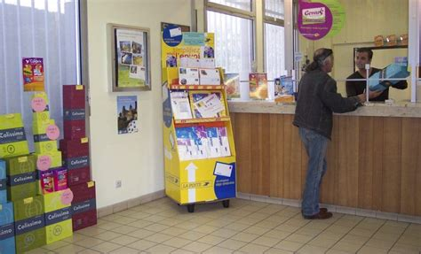 bureau de poste ouvert le samedi bureau de poste ouvert le samedi 28 images tunisie 30