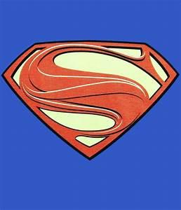 277 best Hero logos images on Pinterest | Superheroes ...