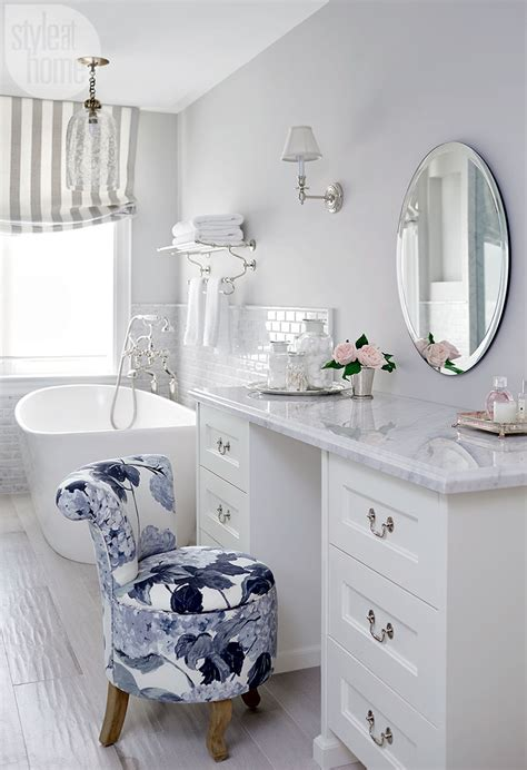White Bathroom Decor Ideas by 7 Exciting Must Bathroom Organizers For