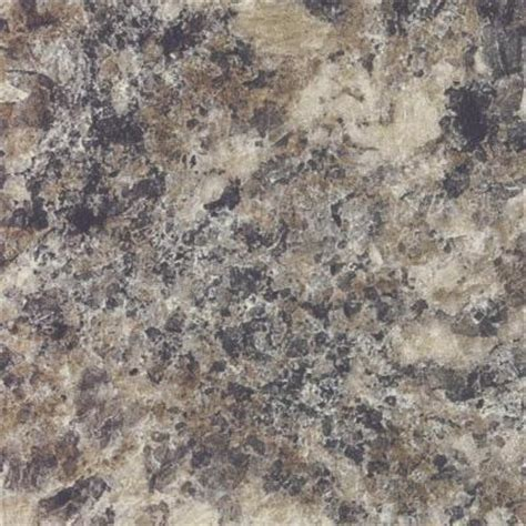formica sheets home depot formica 5 in x 7 in laminate sheet sle in perlato granite etchings