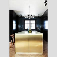 What's Hot 8 Beautiful Gold Brass And Hammered Metal