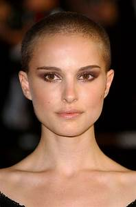 1000 Ideas About Buzz Cuts On Pinterest Shaved Heads