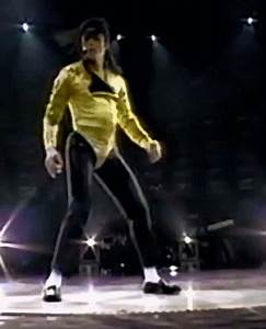 Michael jackson, Day, GIF - Find & Download on GIFER by ...