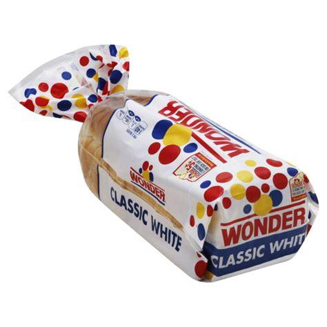 bread  top classic white bread  oz meijercom