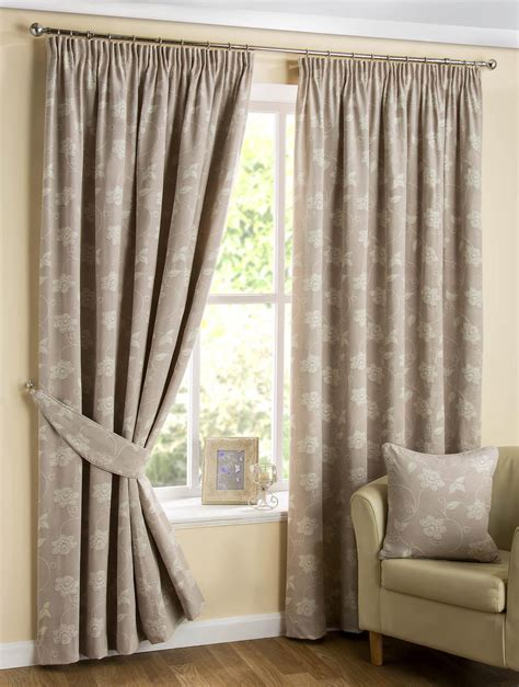 Curtains Floral  Shop For Cheap Curtains & Blinds And