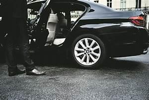 Emploi Chauffeur Privé : chauffeurs de vtc des vrais faux salari s droit du partage ~ Maxctalentgroup.com Avis de Voitures