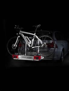 Atera Strada Sport : atera fietsdrager strada sport m2 bike outdoor ~ Jslefanu.com Haus und Dekorationen