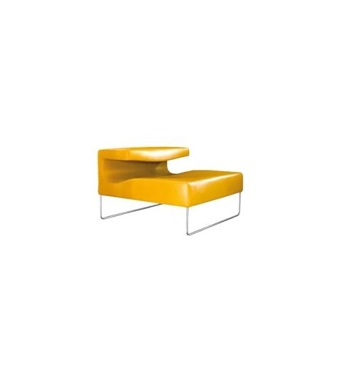 Poltrone Moroso by Lowseat Poltrona Moroso Milia Shop