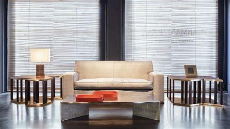 armani casa wallpaper