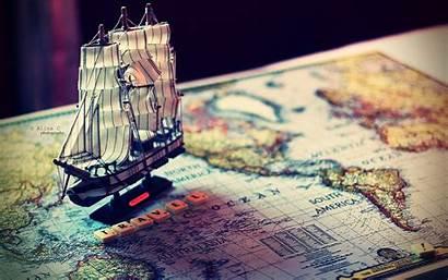 Travel Backgrounds Desktop Wallpapers