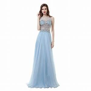 Popular Great Gatsby Prom Dresses-Buy Cheap Great Gatsby ...