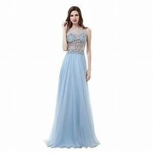 Online Get Cheap Great Gatsby Prom Dresses -Aliexpress.com ...