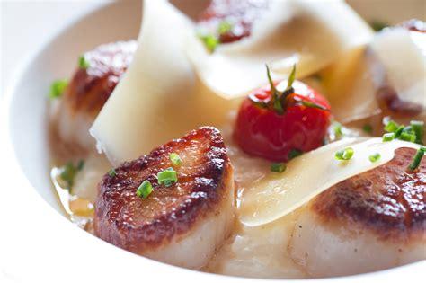 cours de cuisine beaune restaurant beaune le caveau des arches beaune restaurant