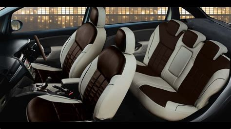 Car Interior Upholstery Philippines by Top 10 Best Car Seat Covers