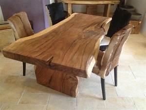 Tisch aus massivholz soar 200 x 100 cm der tischonkel for Tisch massivholz
