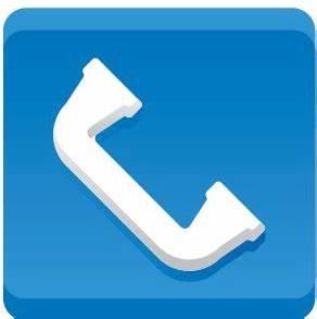 Otto Kundenservice Nummer : drei hotline 0900 310051 drei kontakt ~ Eleganceandgraceweddings.com Haus und Dekorationen