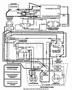 Kohler Gen Set Model 4gm21 Wiring Diagram