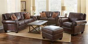 atwood costco With glory furniture living room collection