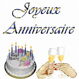 Image Champagne Anniversaire : anniversaire des joueurs du rcs tennis de table rcs tennis de table club tennis de table ~ Medecine-chirurgie-esthetiques.com Avis de Voitures