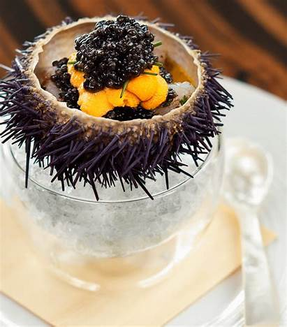 Caviar Beluga Iranian Caspian Iran Imitations