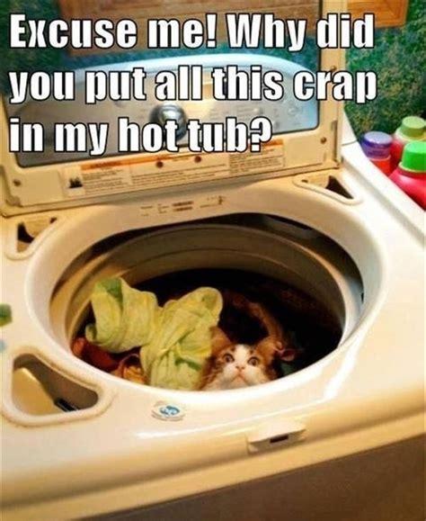 Hot Tub Meme - hot tub meme guy