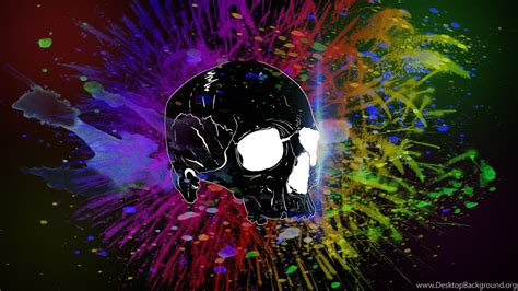 Skull Wallpapers Cool High Definition Fullwidehd.com ...