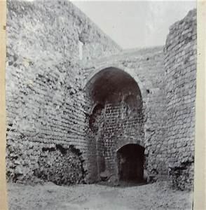 michael, heath-caldwell, m, arch