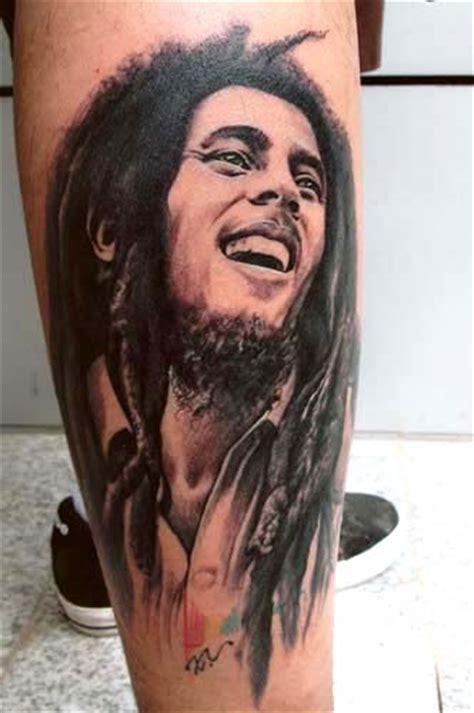 bob marley tattoos designs ideas  meaning tattoos